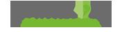OMNIZORG thuisverpleging en thuiszorg met verpleegpraktijk regio Oudenaarde - Kruisem - Zwalm - Maarkedal - Wortegem-Petegem  Omnizorg Thuisverpleging en Thuiszorg met verpleegpraktijk regio Oudenaarde, Kruisem, Zwalm, Maarkedal, Wortegem-Petegem