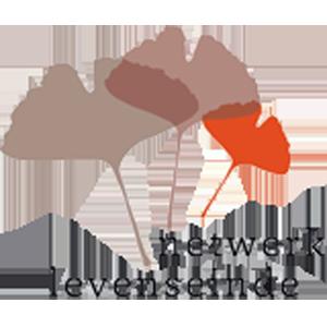 Netwerk Levenseinde