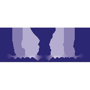 ALS Liga